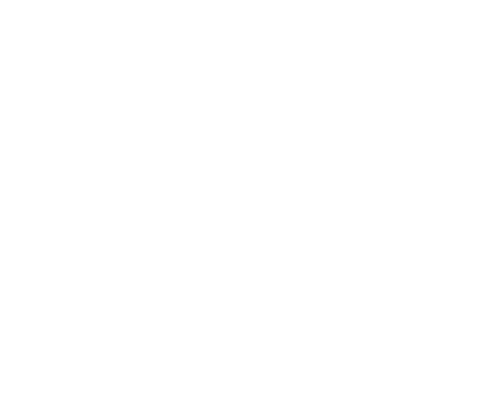 The easiest and fastest way to get CE marking